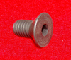 Pan Head Adapter Plate Bolts (SBC Kit)