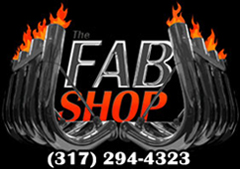 The Fab Shop Headers